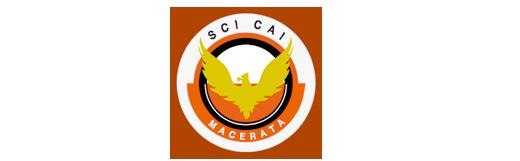 Sci Cai Macerata